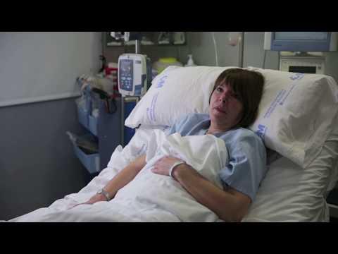Polichistic și diabetul zaharat de tip 2