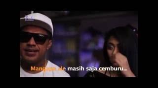 Download lagu Doddie Latuharhary Terserah Mp3