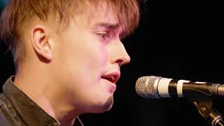Sam Fender   Full Session (Live At The Current Day Party)