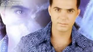 تحميل اغاني مجانا Wael Jassar La Baadak Habibi وائل جسار لا بعدك حبيبي YouTube