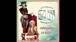 3LW - Christmas Party (Feat. Treach)