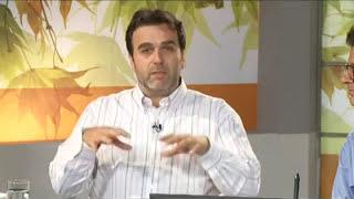 Онлайн курс по кабала, Лекция №1: От къде сме дошли и къде отиваме - разкриване тайните на кабала