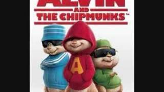 cha cha slide  by mr c the slide man( chipmunk version )