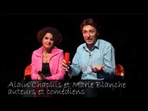 ToizéMoi dans Camille et Simon fêtent leur divorce