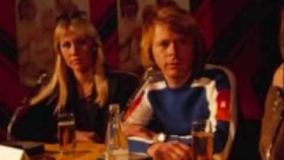 Bjorn and Benny   Lycka   ( Lycka - 1970 )
