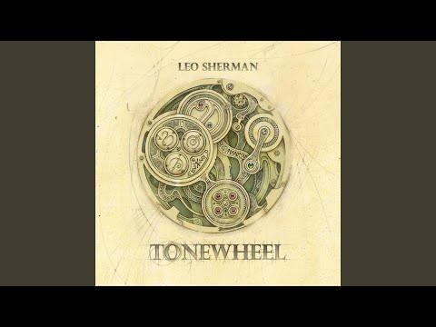 Tonewheel online metal music video by LEO SHERMAN
