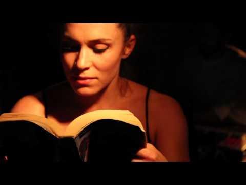 Estudio #1: sobre sonido, movimiento e inmortalidad