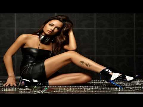 BURAK YETER DANIELLE SANDOVAN DJ NOIZ Tuesday Record Mix