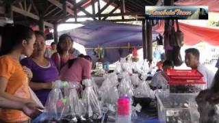 Tamu Donggongan Penampang Sabah.mp4