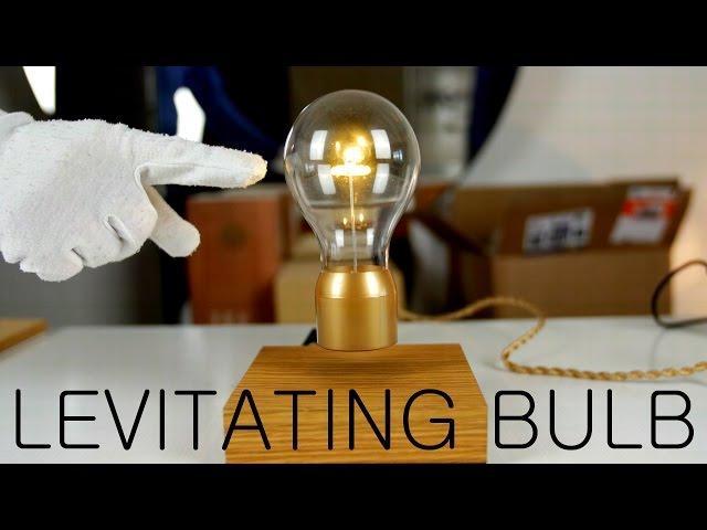 Flyte - Installation et utilisation