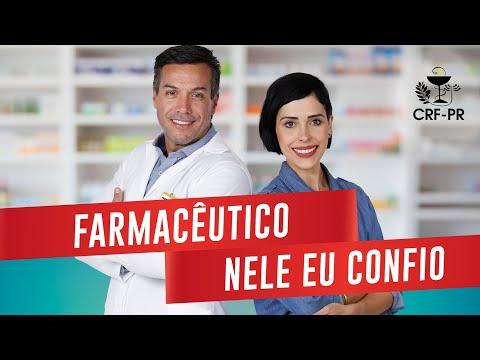 #NeleEuConfio