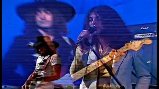 Deep Purple - German TV and BBC Sessions (Compilation)