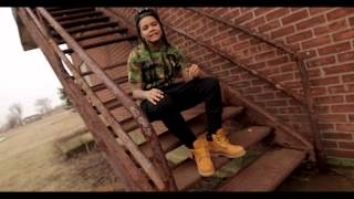 Young M.A - Body Bag