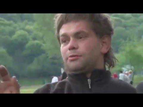 Prostată masaj Noginsk