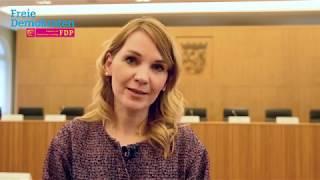 Video zu: Zum Urteil des Staatsgerichtshofs zur hessischen Jagdverordnung