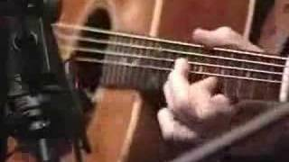tommy emmanuel guitar boogie Video