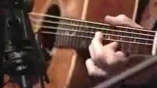 tommy emmanuel guitar boogie Video