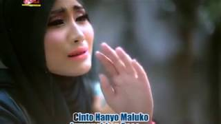 Download lagu Atikah Edelweis Salah Babagi Raso Mp3