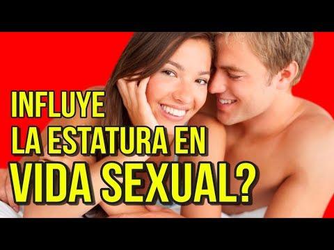 Video de sexo Hryshko