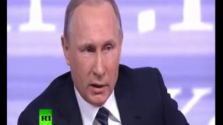 Путин отстоял честь России!!!
