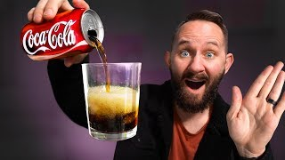 10 Easy Magic Tricks Experts Can't Figure Out!
