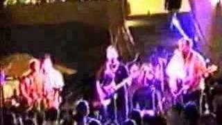 Let's Go Bowling - Live 1997.02.27 - Part 5