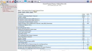 P0045 - Video vui nhộn, Clip hài hước - zuiclip net