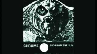 Chrome - Armageddon