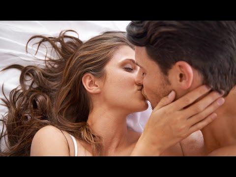 Mädchen erstes Mal Sex Video online