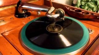 Boys and Girls Like You - Judy Garland