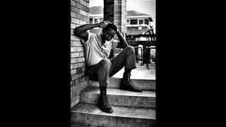 Leon Bridges   Shy (LYRICS HD)