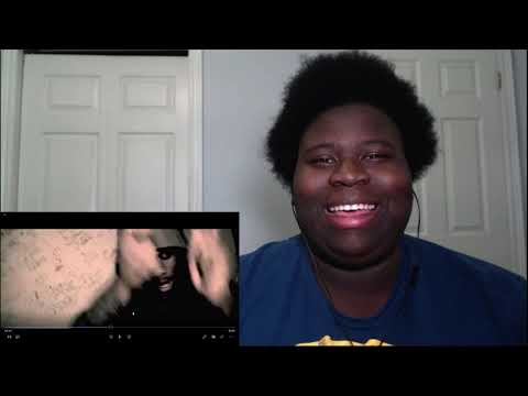 Chief Keef - I Dont Know Dem (Shot By AZaeProduction) Reaction