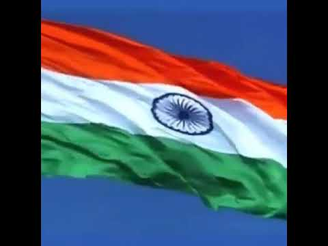 Happy 74 Independence Day to all of you