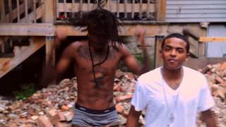 "$wagg Dinero x ""FAMILY"" Official Video @SwaggDinero #StopPlayinTheMixtape Shot By @Killa_CanonBoiz)"