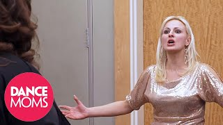 I HAVE HAD IT WITH YOU! The Trio Is A DISASTER (Season 2 Flashback)   Dance Moms
