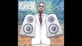 Dizzee Rascal - Bassline Junkie Instrumental