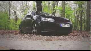 VW Polo 6R GTI