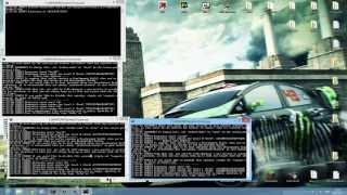 Minecraft Nitrado BungeeCord Server Erstellen - Minecraft server lobby erstellen