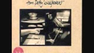 Tom Petty Only A Broken Heart.wmv