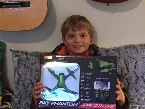 sky-phantom-fpv-drone-review