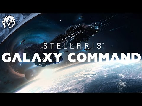 Stellaris: Galaxy Command is a cell spin on the favored technique recreation