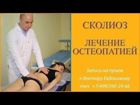Йогатерапия позвоночника осанка