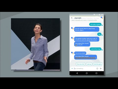 Allo App By Google- A Best Messaging App Review [Hindi]