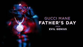 Gucci Mane - Father