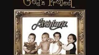 Aventura-Audition (Skit)