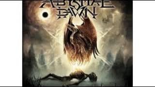 Abysmal Dawn Blacken the Sky
