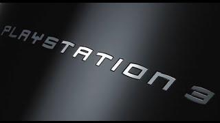 Какая прошивка лучше для PS3