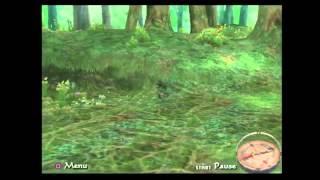 Romancing SaGa: Minstrel's Song #08