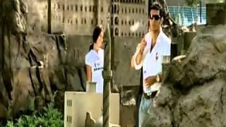 اغاني طرب MP3 شوقي فارس صباح الحب تحميل MP3