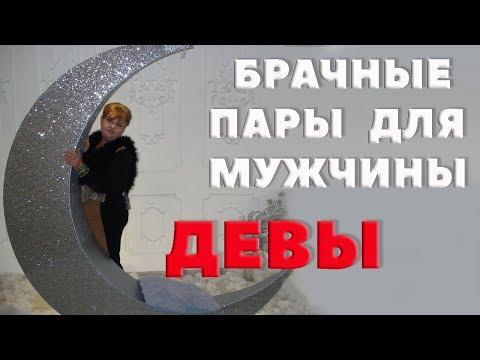 Гороскоп 2016 на июнь телец
